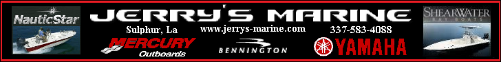 http://www.jerrys-marine.com/